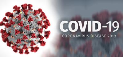 SPECIALE ANCE per l'emergenza COVID-19