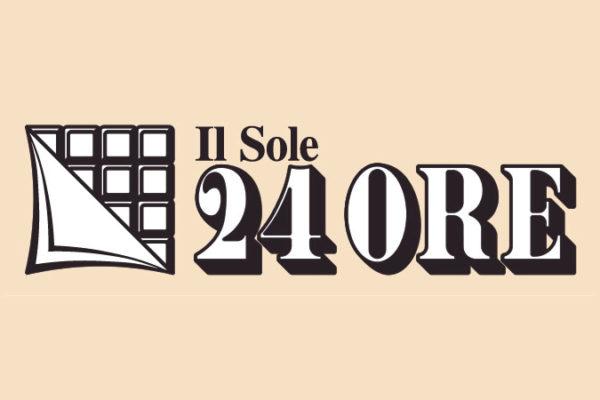 Angelo Contessa: siamo pronti ad aiutare le imprese delle regioni più colpite (Ilsole24ore)