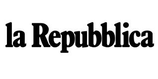 Angelo Contessa: siamo pronti ad aiutare le imprese delle regioni più colpite (la Repubblica)